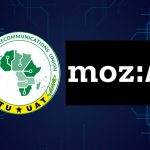 ATU and Mozilla Sign MoU to Develop Draft Spectrum Recommendations for Rural Connectivity