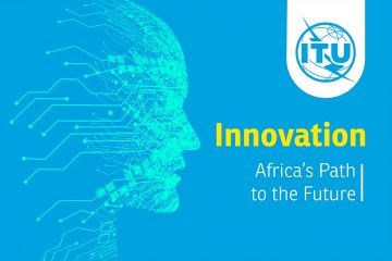 Innovation, Africa's Path to the Future